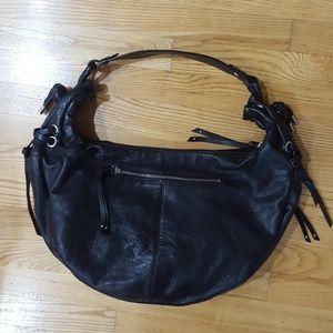 e092fe911ebe Hype Bags - Hype handbag